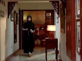 Hijabi Pakistani Drama With A Twist For Porn Lovers
