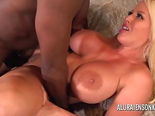 Passioneret sort par sex