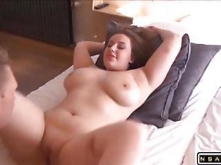 Bbw mokre porno