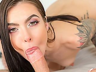 Anális orgazmus pornó cső