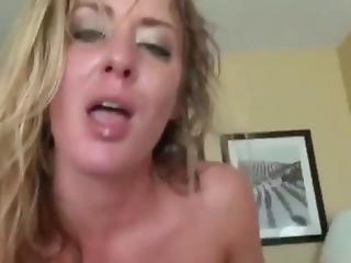 blackpussy pornó képek