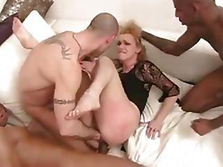 Big dick brutal porn