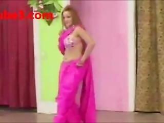 Pakistani Beautiful Girl Sex Video