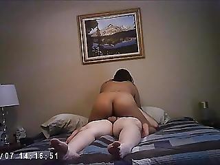 Japon porno film