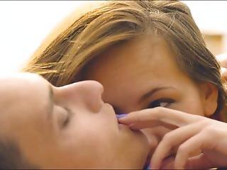 Jovana Stojiljkovic -see You For Sex 2015