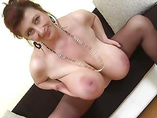 Best Of Busty Mature Moms And Grannies