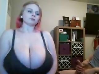 grosse titten, grosse natürliche titten, gross brustwarzen, titte, ficken, hugetit, natürlich, natürliche titten, brustwarzen