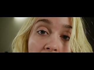 Anastasia Knight Deepthroat Teen Pov Submissive Dirty Talk