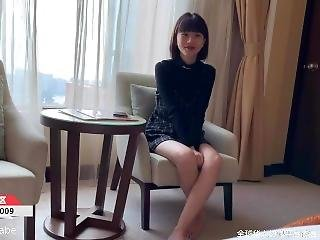 Babe Young Japan Girl Nice Pussy