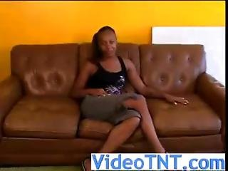 Sexy Hot Masturbating Black Wife Teen Pornstar Pussy