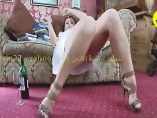 NEWNEWNEW Arab My Sister (15)