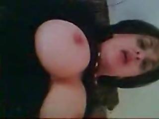Xvideos.com E9816857e06fa269f8b46ab3dccb9b38