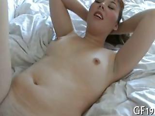 Lesbiian dating orgasm vidieos