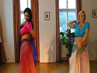 Big Titty Belly Dancing - Http Bomcams.net