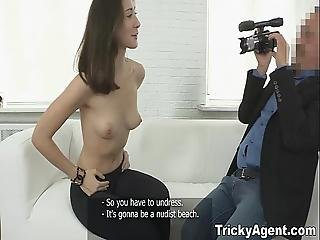Tricky Agent - My Xvideos Mysterious Redtube Beauty Tube8 Teen Porn Shaved-pussy