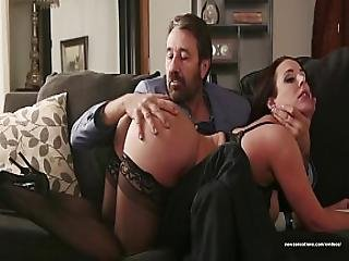 New Sensations Best Porn Compilation