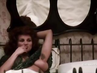 Serena Grandi Nuda - Miranda