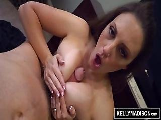 can deepthroat shemale cum tube question removed
