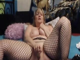 Ehefrau spritzt Sex