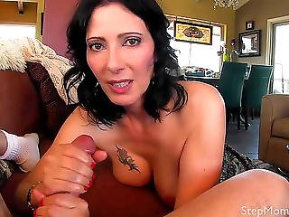 Taboo Tugjob Zoey H Hd Porn Clips