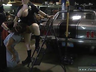 Busty Granny Milf And Girls Out West Milf Solo Hd And Milf Inthecrack And