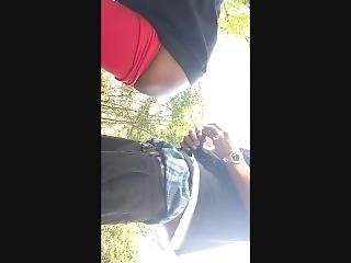 Black Teen Face Fuck Pov Outside Casting Minneapolis