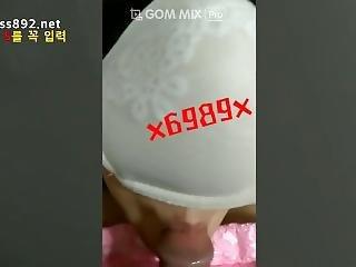 Korean ???? 6989?? 2