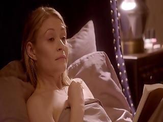 Emilie De Ravin A Lover Scorned Sex Scenes Scene