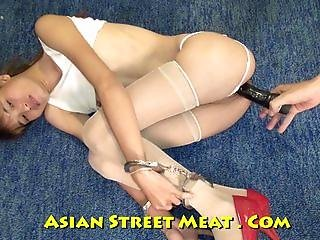 skinny-titless-thai-sticky-out-ass-squirting-a-load