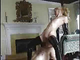 Ass, Ass Lick, Facesitting, Femdom, Lick, Mistress, Worship
