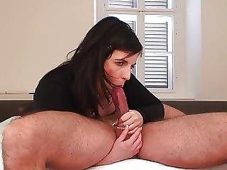 At Work, Blowjob, Compilation, Facial, Femdom, Orgasm, Workplace