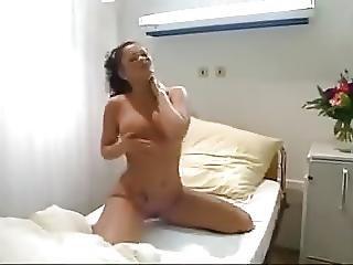 Psycho Sex Clinic