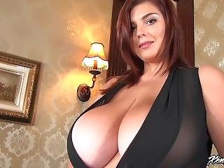 I Will Ejaculate Loads Of Sperm In Your Pussy Xenia.