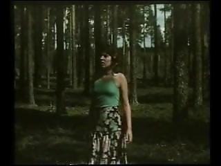 Vintage 70_s Swedish Porn From Sexdatemilf.com