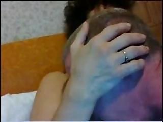 Mature Old Man Woman Webcam Sex Pussy Finger -more At Hotnudegirlz_com