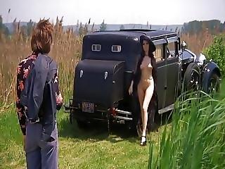 Rolls Royce Baby 1975 2k