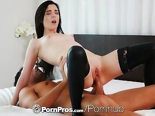 Pornpros Petite Pale Bunnie Hugues Bedroom Fuck And Facial