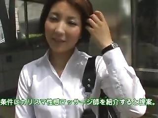 Japanese Pantsu 017
