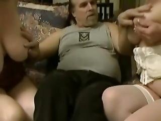 #grandpa #old Man #mature