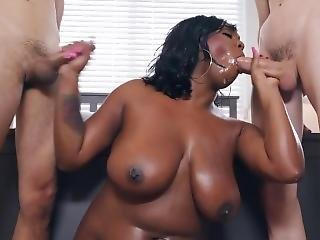 Soaking Wet Revenge Layton Benton And Jordi And Ricky Spanish