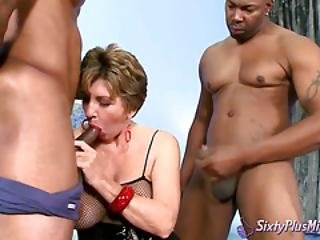 hot sexy old pussy