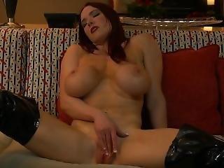 babe, stort bryst, bimbo, sort, kendt, udklædt, fetish, model, pornostjerne, alene