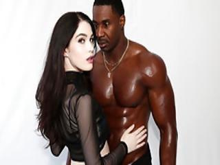 meleg pornó latin férfiak