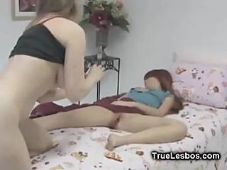 Sleeping Teen Lesbian Pictures Sleeping 92
