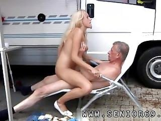 Anal, Blowjob, Old, Old Young, Teen, Teen Anal, Young