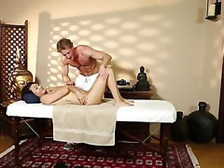 Babe, Erotica, Hardcore, Masturbation, Poor, Voyeur
