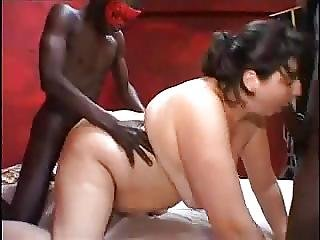 Amateur, Anal, Butt, Interracial, Italian