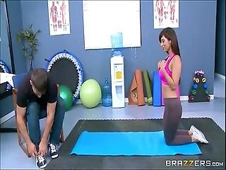 blowjob, doggystyle, sexando, yoga