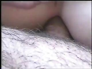 Hottest Ass Hole Close Up, You Will Ever See! Gf 12 Of 56