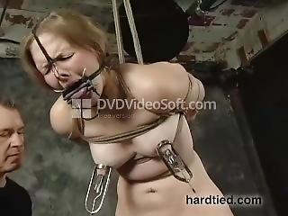Sidonta, Fetissi, Karski, Seksi